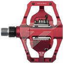 Pedal TIME MTB ATAC SPECIALE 12, Rot