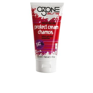 OZONE PROTECT CREAM CHAMOIS, Art. 003513001