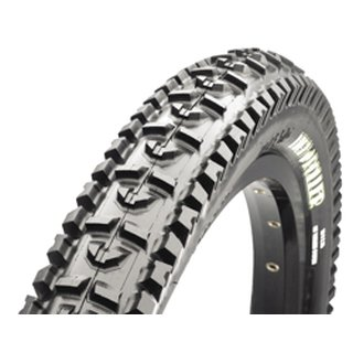 Reifen Maxxis 26x2.10 HighRoller,  (47-559), Tubeless eXCeption faltbar