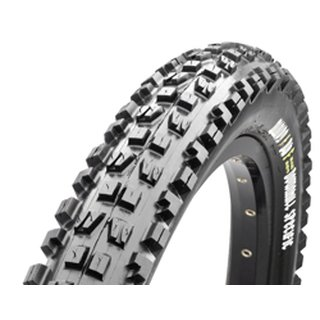 Reifen Maxxis 27,5x2.50 Minion DHF,  (63-584 - 650B), SuperTacky 42a Downhill