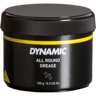 Dynamic All Round Grease [Allround-Fett] Dose 150 g