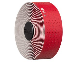 Fizik Bar Tape Tempo Rot, Microtex Classic - 2 mm